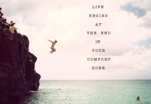 jumping-off-cliff-quote