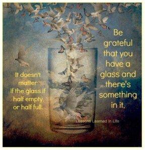 Glass.jp